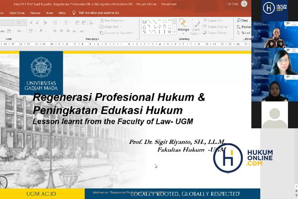 Upaya Registrasi Profesional Hukum Berkualitas Melalui Peningkatan Edukasi Hukum 5.jpg