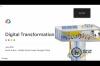 Peran Teknologi Dalam Tranformasi Profesi Hukum dan Bisnis Perusahaan 5.jpg
