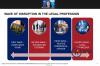 Peran Teknologi Dalam Tranformasi Profesi Hukum dan Bisnis Perusahaan 10.jpg