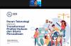 Peran Teknologi Dalam Tranformasi Profesi Hukum dan Bisnis Perusahaan 14.jpg