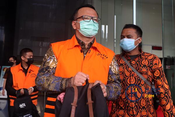 Mantan Menteri KKP Edhy Prabowo Divonis 5 Tahun Penjara 4.jpg