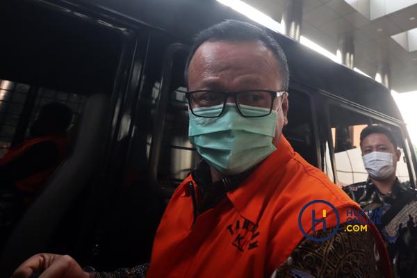 Mantan Menteri KKP Edhy Prabowo Divonis 5 Tahun Penjara 5.jpg