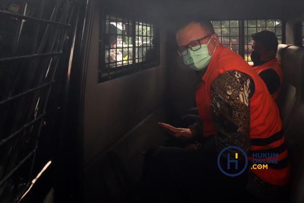 Mantan Menteri KKP Edhy Prabowo Divonis 5 Tahun Penjara 6.jpg