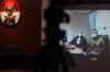 Mantan Menteri KKP Edhy Prabowo Divonis 5 Tahun Penjara 1.jpg