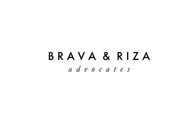 BRAVA & RIZA Advocates (BR Advocates). Foto: istimewa.
