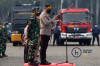Apel Gabungan Dalam Rangka PAM Hari Raya Idul Adha 3.jpg