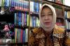 Kerjasa Hukumonline Dengan Perpustakaan UNS 5.jpg