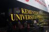 18 dari 24 Pegawai KPK Tak Lolos TWK Mulai Ikuti Diklat Bela Negara 5.jpg