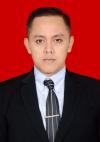 Bekti Harry Suwinto, S.H., M.Pd., M.H.