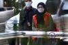 SIDANG PEMBACAAN TUNTUTAN LENY MARLENA 2.jpg