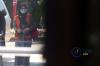 SIDANG PEMBACAAN TUNTUTAN LENY MARLENA 3.jpg