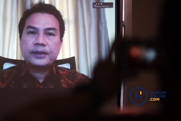 Aziz Syamsudin Jadi Saksi di Sidang Tipikor 6.jpg