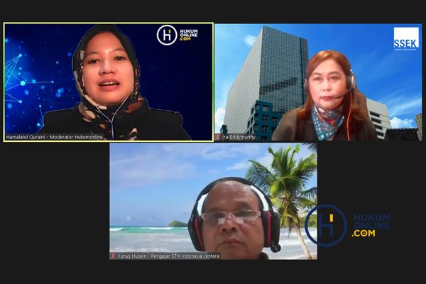 Penerapan Doktrin Business Judgement Rule di Indonesia dalam Aktivitas Bisnis 1.jpg