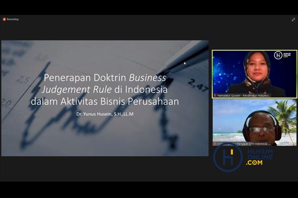 Penerapan Doktrin Business Judgement Rule di Indonesia dalam Aktivitas Bisnis 2.jpg