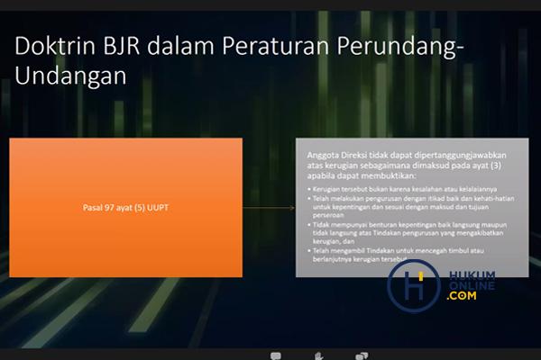 Penerapan Doktrin Business Judgement Rule di Indonesia dalam Aktivitas Bisnis 3.jpg