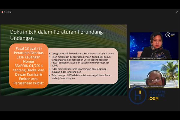 Penerapan Doktrin Business Judgement Rule di Indonesia dalam Aktivitas Bisnis 4.jpg