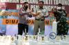 Kapolda Metro Jaya Serahkan 138 Tabung Oksigen Hasil Sitaan kepada Pemprov DKI 3.jpg