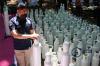 Kapolda Metro Jaya Serahkan 138 Tabung Oksigen Hasil Sitaan kepada Pemprov DKI 2.jpg