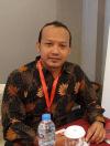 Dr. Aditya Wiguna Sanjaya, S.H., M.H., M.H.Li.