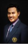 Dr. Fachrizal Afandi, S.Psi., S.H., M.H.
