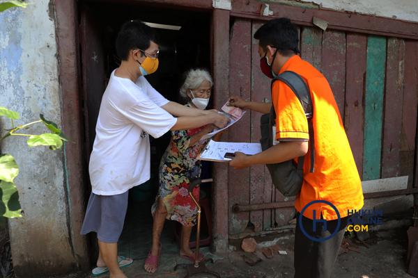 PENYALURAN BST KEMENSOS DI JAKARTA 1.jpg