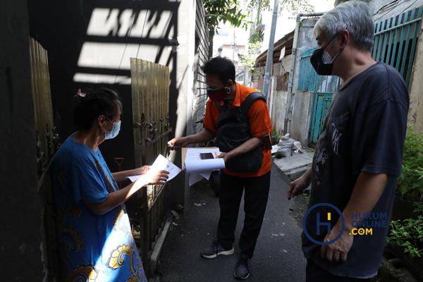 PENYALURAN BST KEMENSOS DI JAKARTA 3.jpg