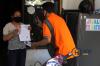 PENYALURAN BST KEMENSOS DI JAKARTA 5.jpg