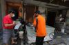 PENYALURAN BST KEMENSOS DI JAKARTA 6.jpg