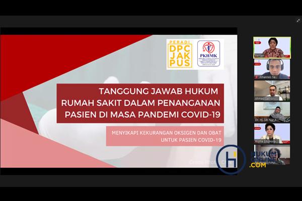 Tanggung Jawab Hukum Rumah Sakit Dalam Penanganan Pasien di Masa Pandemi Covid-19 3.jpg