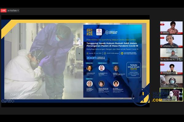 Tanggung Jawab Hukum Rumah Sakit Dalam Penanganan Pasien di Masa Pandemi Covid-19 4.jpg