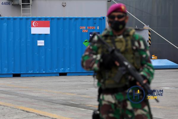 Singaputra Bantu Indonesia Tangulangi Wabah Covid19 3.jpg