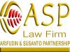 Arifudin & Susanto Partnership (ASP Law Firm)