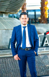 Muhamad Arifudin, S.H., M.H.