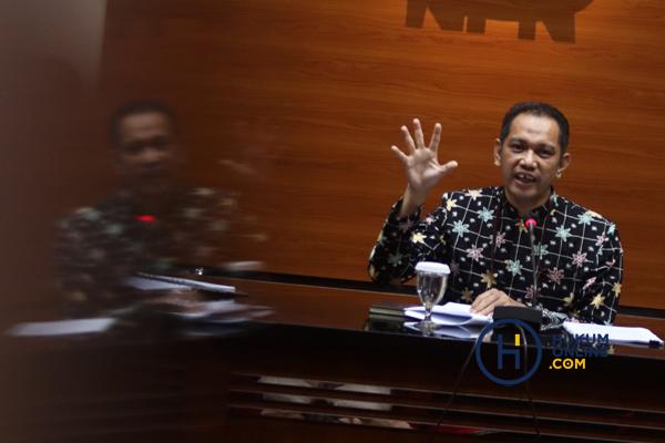 KPK Keberatan Atas LAHP Ombudsmen RI 2.jpg