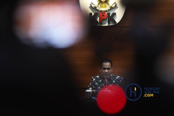 KPK Keberatan Atas LAHP Ombudsmen RI 5.jpg