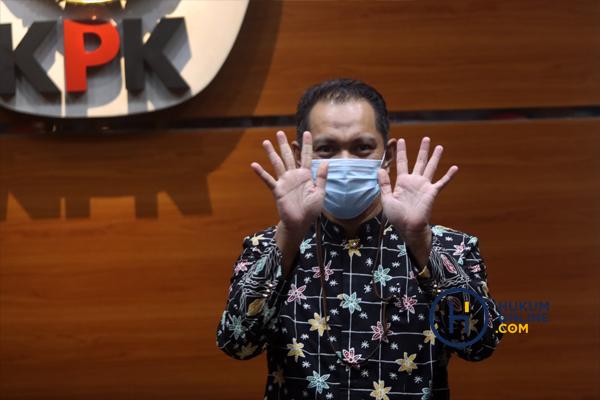 KPK Keberatan Atas LAHP Ombudsmen RI 6.jpg