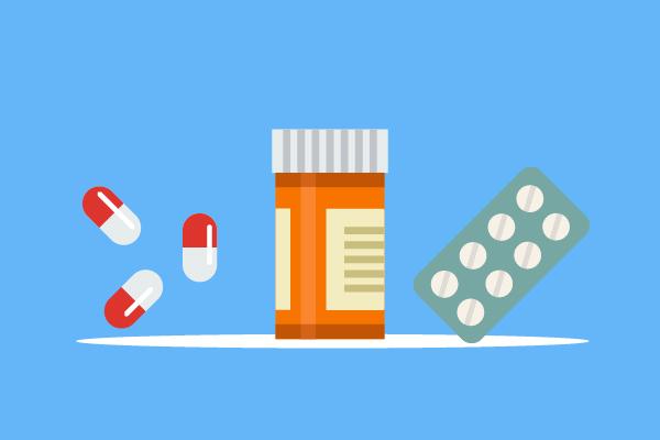 Jerat Pidana Penimbun Obat Terapi COVID-19 dan Oksigen