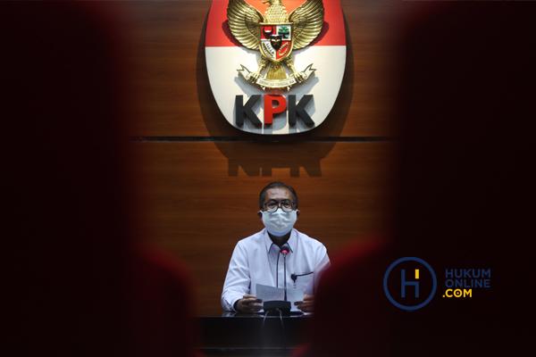 KPK BANTAH SAHKAN GRATIFIKASI 3.jpg