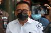 KPK Periksa Wakil Ketua DPRD DKI M Taufik Terkait Korupsi Lahan Munjul 3.jpg