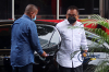 KPK Periksa Wakil Ketua DPRD DKI M Taufik Terkait Korupsi Lahan Munjul 2.jpg
