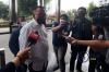 KPK Periksa Wakil Ketua DPRD DKI M Taufik Terkait Korupsi Lahan Munjul 4.jpg