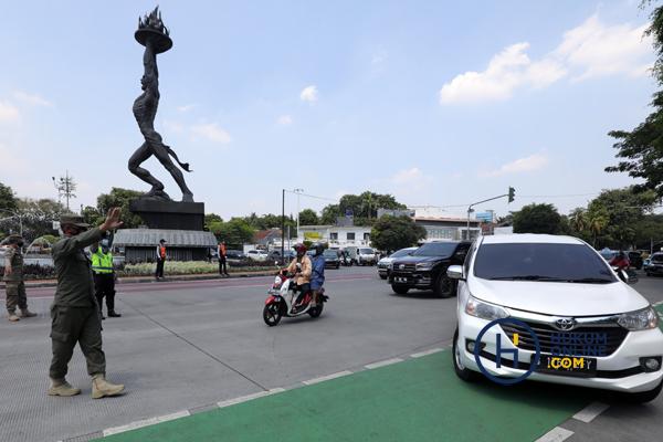 Pemberlakuan Ganjil Genap di Jakarta Saat PPKM Level 4 2.jpg