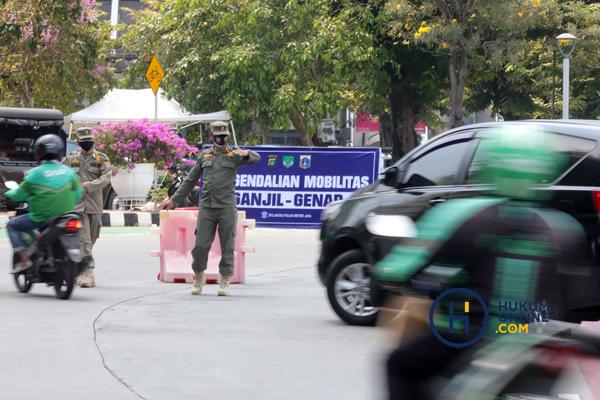Pemberlakuan Ganjil Genap di Jakarta Saat PPKM Level 4 3.jpg