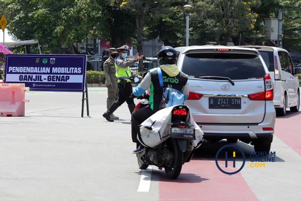 Pemberlakuan Ganjil Genap di Jakarta Saat PPKM Level 4 6.jpg