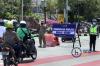 Pemberlakuan Ganjil Genap di Jakarta Saat PPKM Level 4 1.jpg