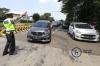 Pemberlakuan Ganjil Genap di Jakarta Saat PPKM Level 4 4.jpg