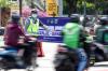 Pemberlakuan Ganjil Genap di Jakarta Saat PPKM Level 4 5.jpg
