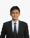 Djarot Dimas Achmad Andaru, S.H., M.H.
