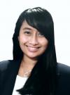 Milda Istiqomah, S.H., MTCP., Ph.D