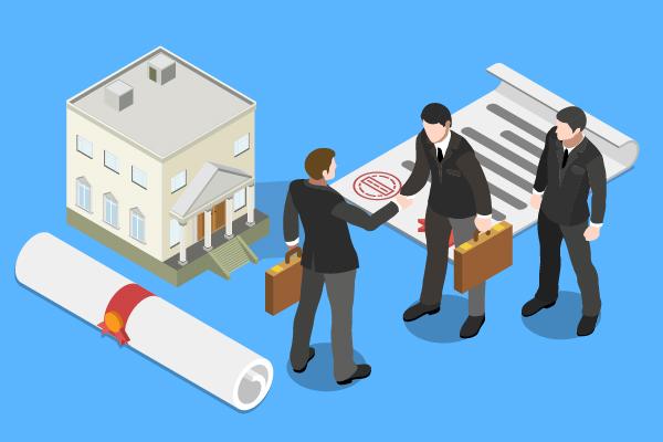 Upaya Hukum Jika Perusahaan Menghilangkan Ijazah Karyawan